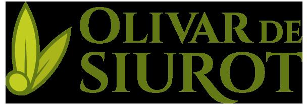 Olivar de Siurot